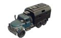 Icon-Dev-truck-armored.png