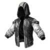 Icon Body Smoke Stalker Jacket.png