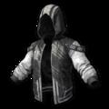 Icon Body Smoke Stalker Jacket.png
