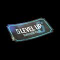 Season 6 Survivor Pass 5 Levels.png