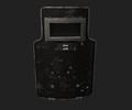 Ballistic shield-render-front.png