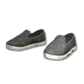 Icon equipment Feet Slip-ons (Gray).png
