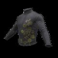 Icon equipment Shirt fps shaka's Long Sleeve Shirt.png