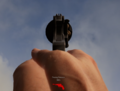 Iron sight R1895.png