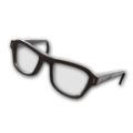 Icon equipment Eyes Sophisticated Glasses.png