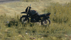 Motorcycle-without-sidecar-1.png