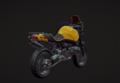 Dev-motorcycle-2.png