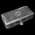 Icon box Eguinox crateBox.png