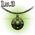 Icon equipment Fantasy BR Paladin Necklace Level 3.png