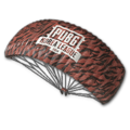 Icon gear Parachute PKL 2018 skin.png