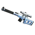 Weapon skin Frostbite VSS.png