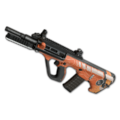 Weapon skin Hot Dropper AUG.png