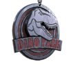 Icon charm Dino Park.png
