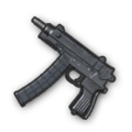 Icon weapon Skorpion.png