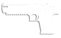 UI weapon icon Deagle.png