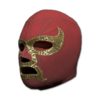 Icon Mask Lucha Royale Mask.png