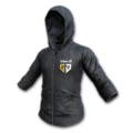 Icon body Jacket PGI 2018 Gen.G Black Hoodie-New.png