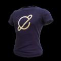 Icon body Shirt Kate's Shirt.png