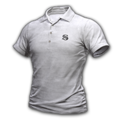 Icon equipment Body Polo Shirt White.png