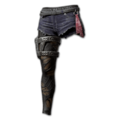 Icon Legs Smoke Stalker Shorts with Ripped Leggings.png