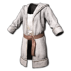 Icon shirts Fantasy BR Schwizard s Robes (White).png