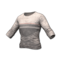 Icon Body Jamila Long Sleeve T-Shirt.png