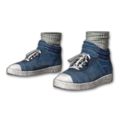 Icon equipment Legs VK Sneakers.png