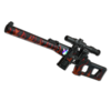 Weapon skin Lil Lexi's VSS.png
