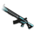 Weapon skin shroud's Mk47 Mutant.png