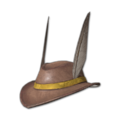 Icon Hats Fantasy BR M Lady Double Feather Hat.png