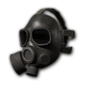 Icon Head Inquisitor Gas Mask.png