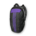 Icon equipment Parachute Twitch.png