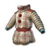 Icon equipment Shirt Killer Clown Suit.png