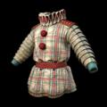 Icon equipment Shirt Killer Clown Suit.png