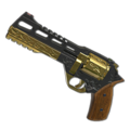 Weapon skin Engraved R45.png