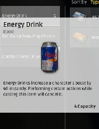 Energy Drink New.JPG