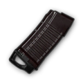 Icon attach Magazine SR ExtendedQuick Mag Vss.png