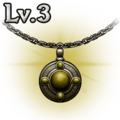 Icon equipment Fantasy BR Ranger Necklace Level 3.png