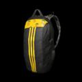 Icon equipment Parachute Kakao.png