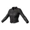 Icon Body Badlands Emissary Impact Jacket.png