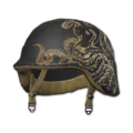 Icon Helmet Level 2 Inky Tenebres.png