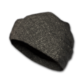Icon equipment Head Beanie (Gray).png