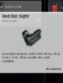 Red Dot Sight New.jpg