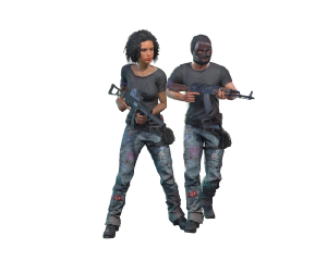 Twitch-Prime-June-Outfit.png