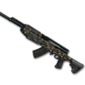 Weapon skin Jungle Digital SKS.png