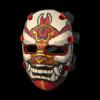 Icon Mask PAI Dragon Mask.png
