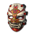 Icon Mask PAI Dragon Mask.png