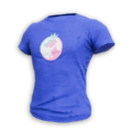 Icon equipment Shirt JennaJulien's Shirt.png