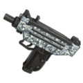 Weapon skin Arctic Digital Micro UZI.png