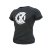 Icon equipment Shirt Xargon0731's Shirt.png